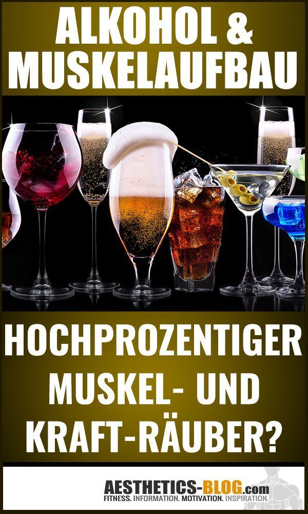 alkohol killer
