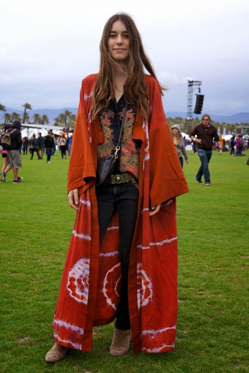 festival #bohemian ☮k☮ #hippie