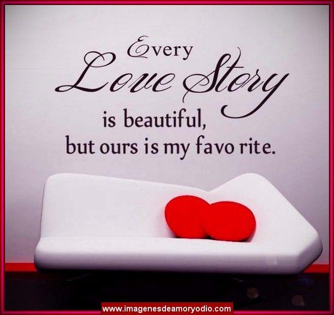 Frases De Amor En Ingles Bonitas Jpg 662 624 Con Imagenes