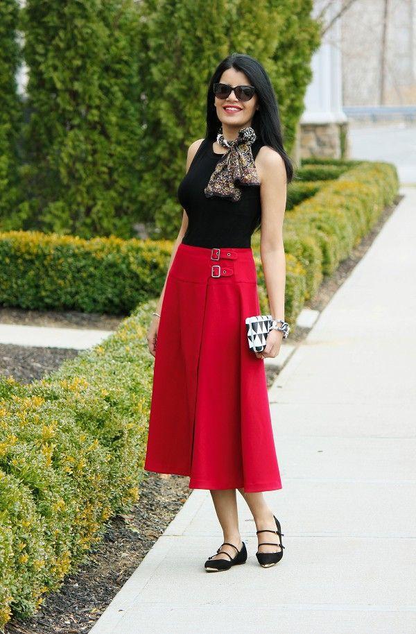 asos midi skirt how to wear midi skirts midi