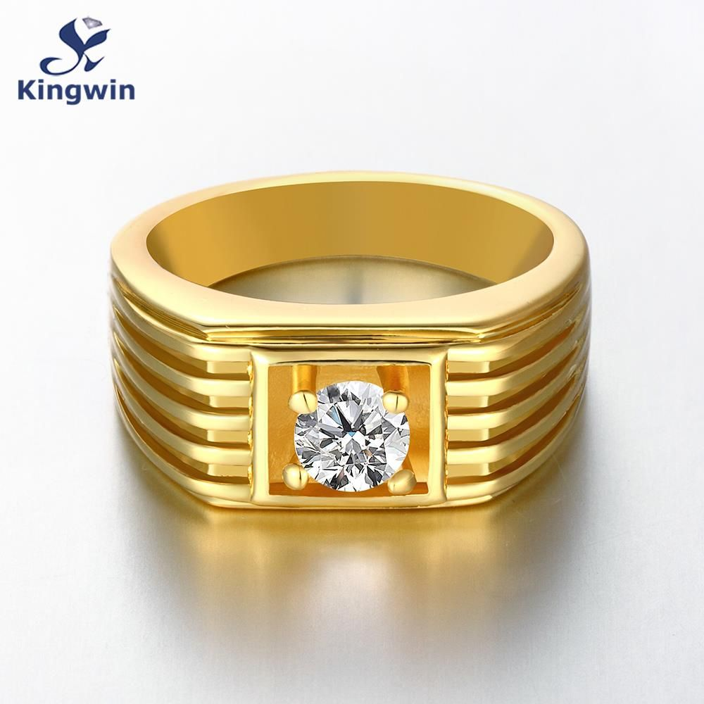 gold gents ring designs - yahoo image search results | wedding
