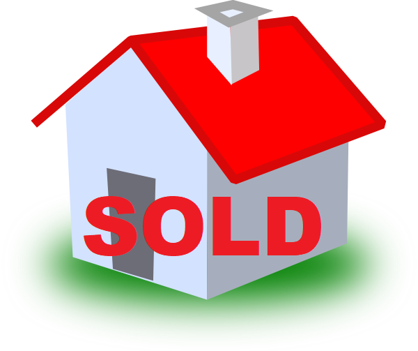Yikes We Just Sold Another One We Need Houses To Sell Message Us Your Make Me Sell Price And You Things To Sell You Got This Sold