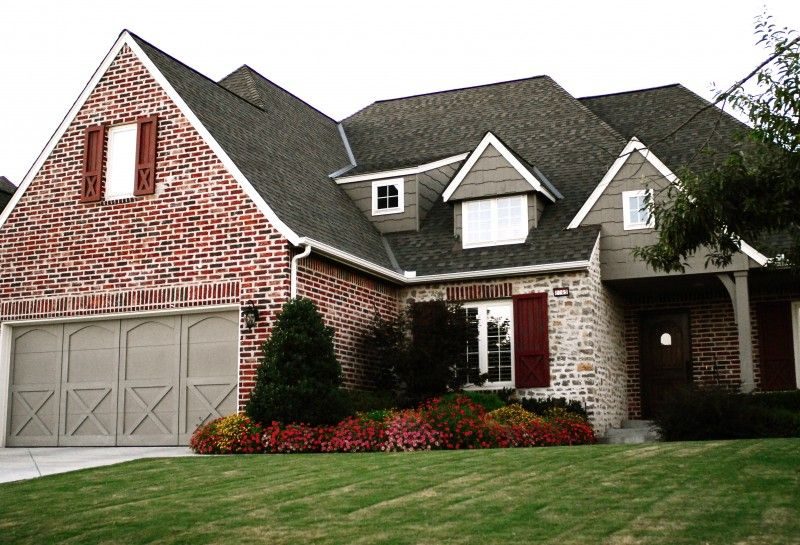 Tamko Roofing Heritage Collection Color Aged Wood Shingle Colors Roof Shingle Colors Wood Roof Shingles