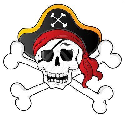 judging skull clip art images the classic sarcasm society rh pinterest ca clip art skull and crossbones clipart skull