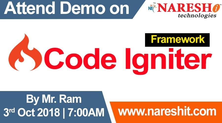 Pin by Naresh IT on Java Real- Time Project | Software