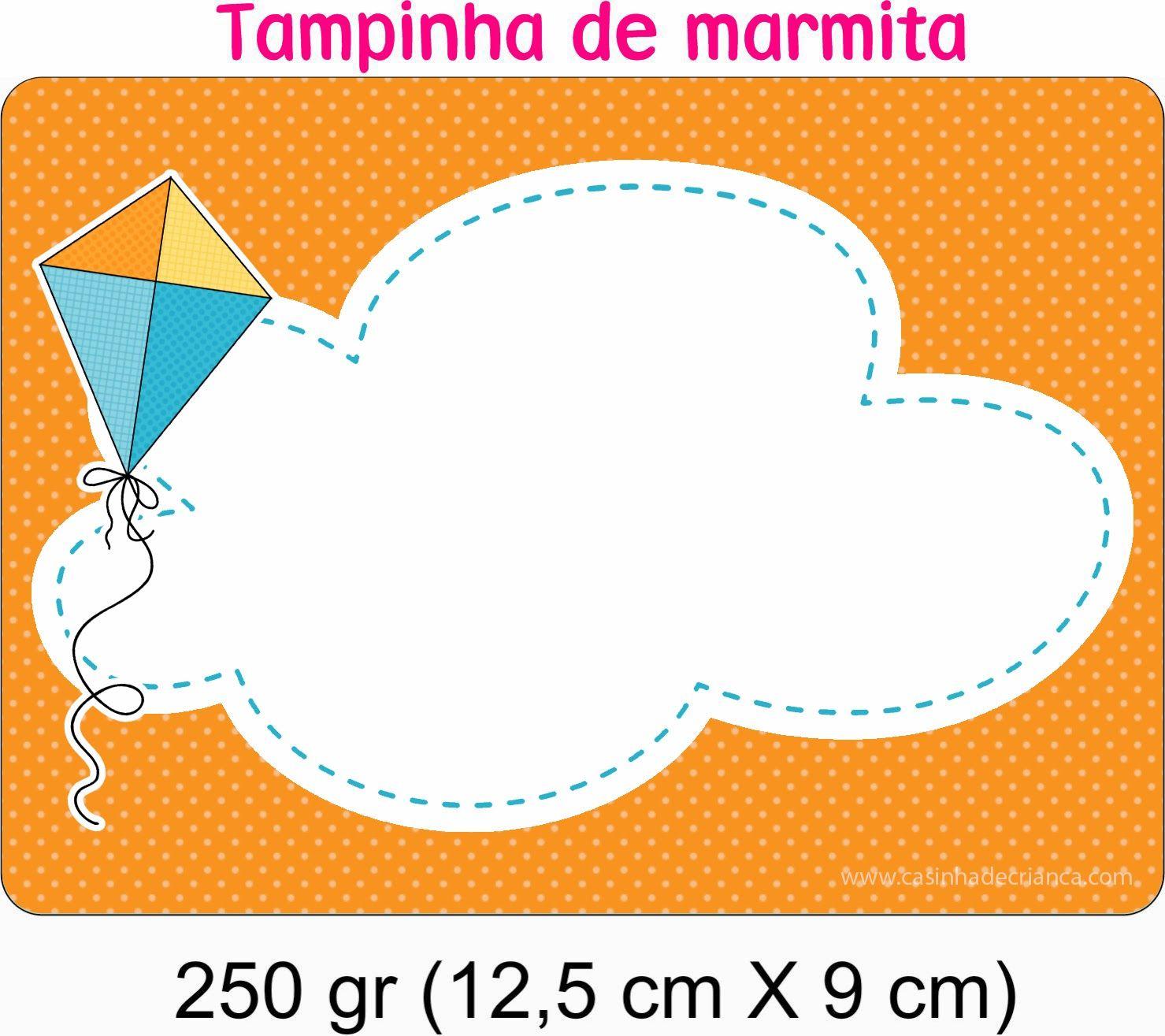 Adesivo Emagrecedor Funciona ~ Kit Festa Pipa Para Imprimir Grátis Kites, Ideas para fiestas and Box bag