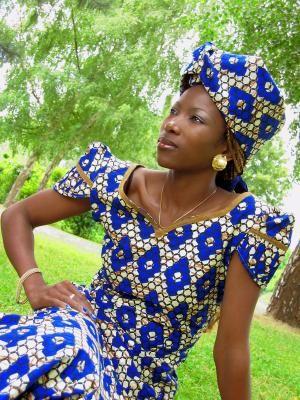 """Résultat de recherche d'images pour """"femme africaine traditionnelle"""""""