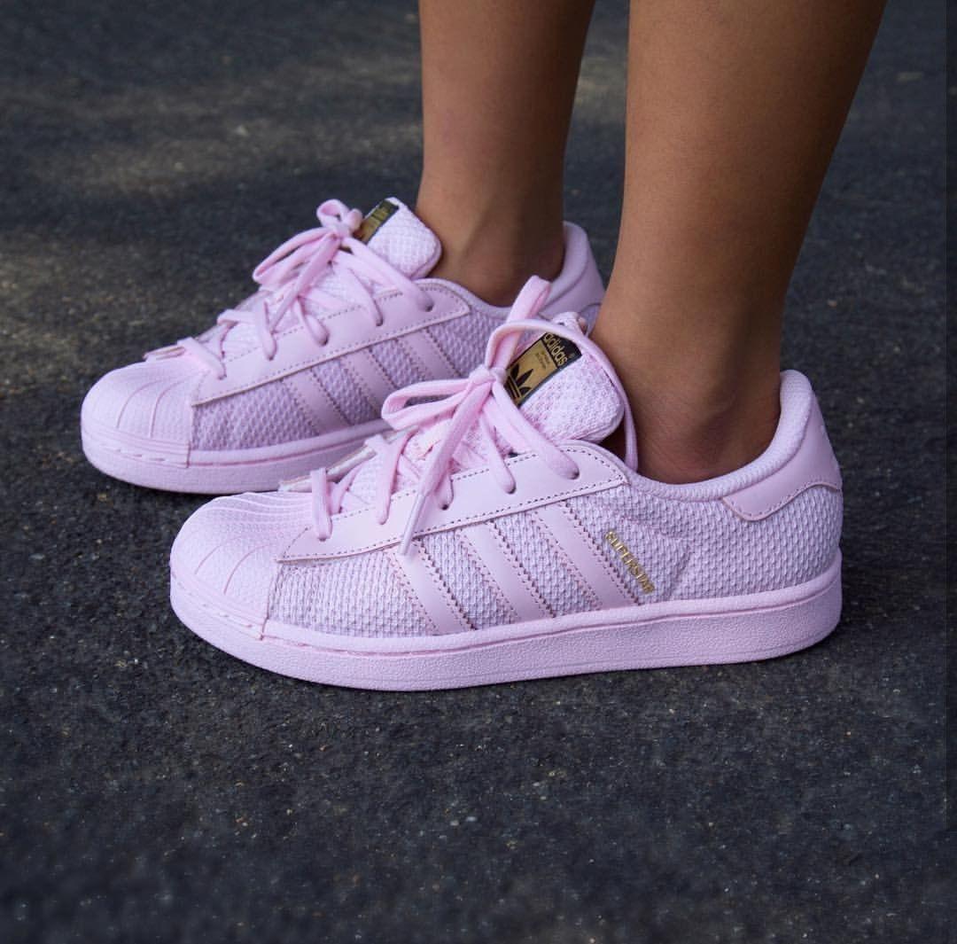 mehr Auswahl Adidas Schuhe Online Shop Adidas originals