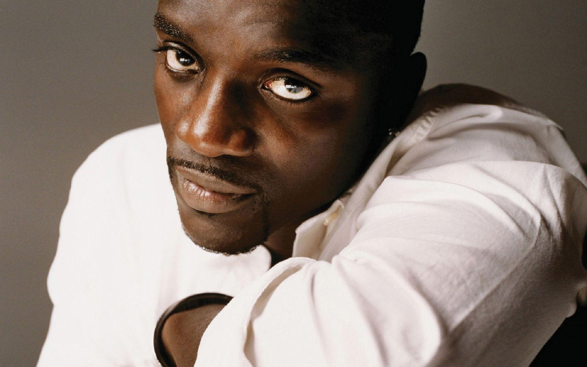 Rapper Akon HD Wallpapers Akon Singer Akon Wallpapers Hip Hop