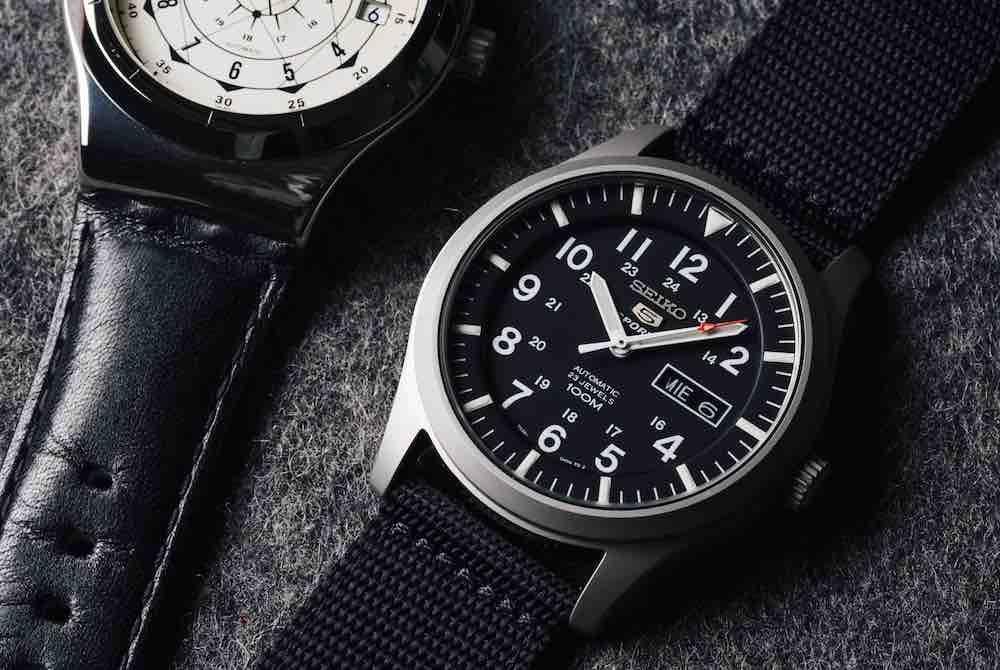 Uhren 300 Euro Leitfaden zur Wahl der besten Uhr bis zu