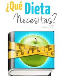 mejores aplicaciones para perder peso