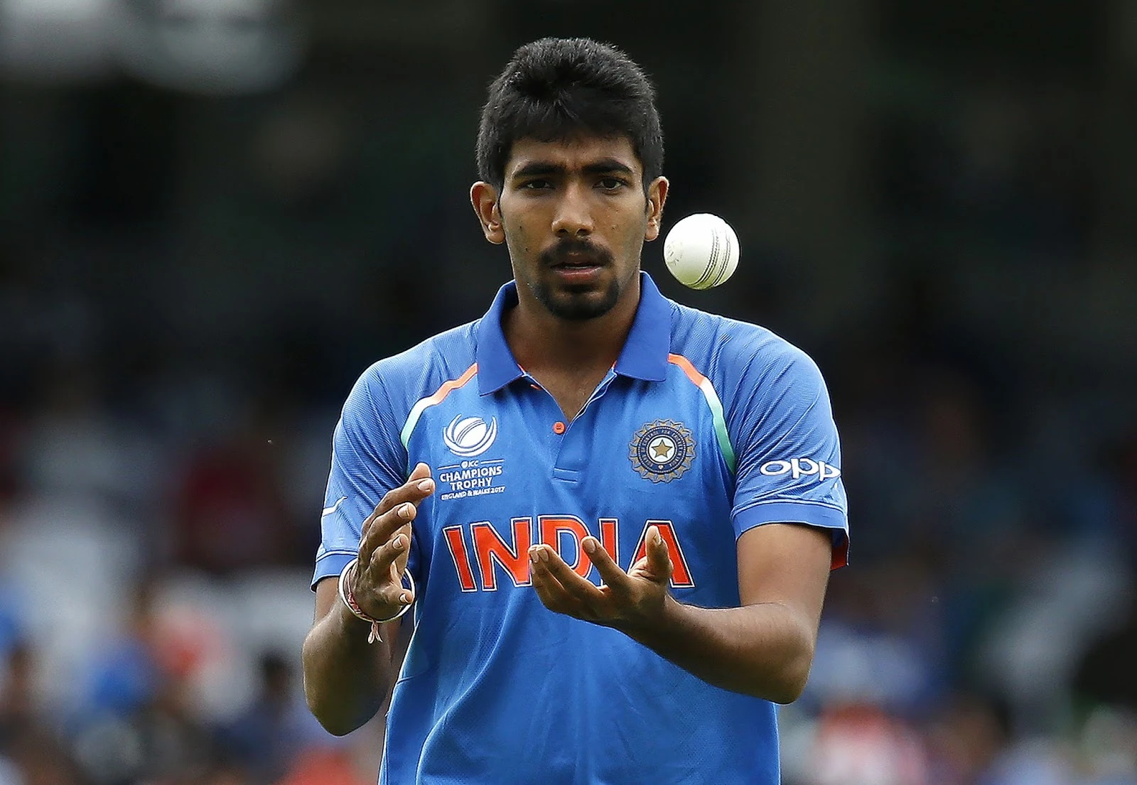 Jasprit Bumrah The Action Maker In 2020 Man Of The Match Cricket Teams Bowler