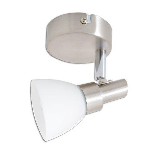 Deckenleuchte 1-flammig Cunna Jetzt bestellen unter: https://moebel.ladendirekt.de/lampen/deckenleuchten/deckenlampen/?uid=14c997bf-c240-5cf7-8018-061b1e9b0a2b&utm_source=pinterest&utm_medium=pin&utm_campaign=boards #deckenleuchten #lampen #deckenlampen