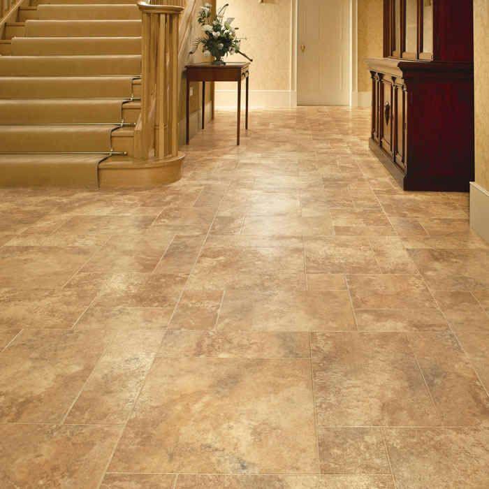 Vinyl Flooring Floating Floor Choosing The Right Commercial Flooring