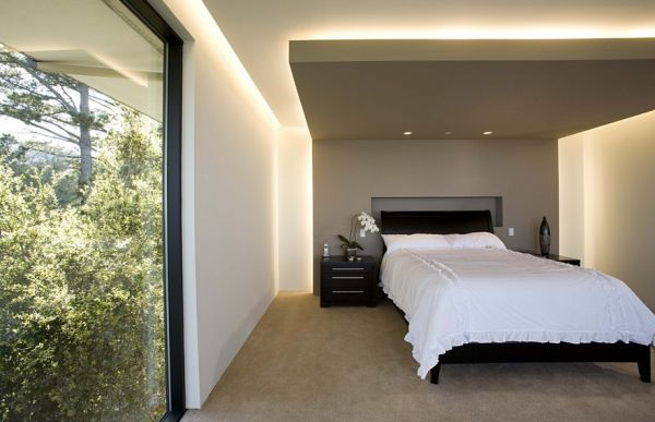 concealed lighting ideas. Combine Natural Lighting With Recessed For A Complete Look Concealed Ideas R
