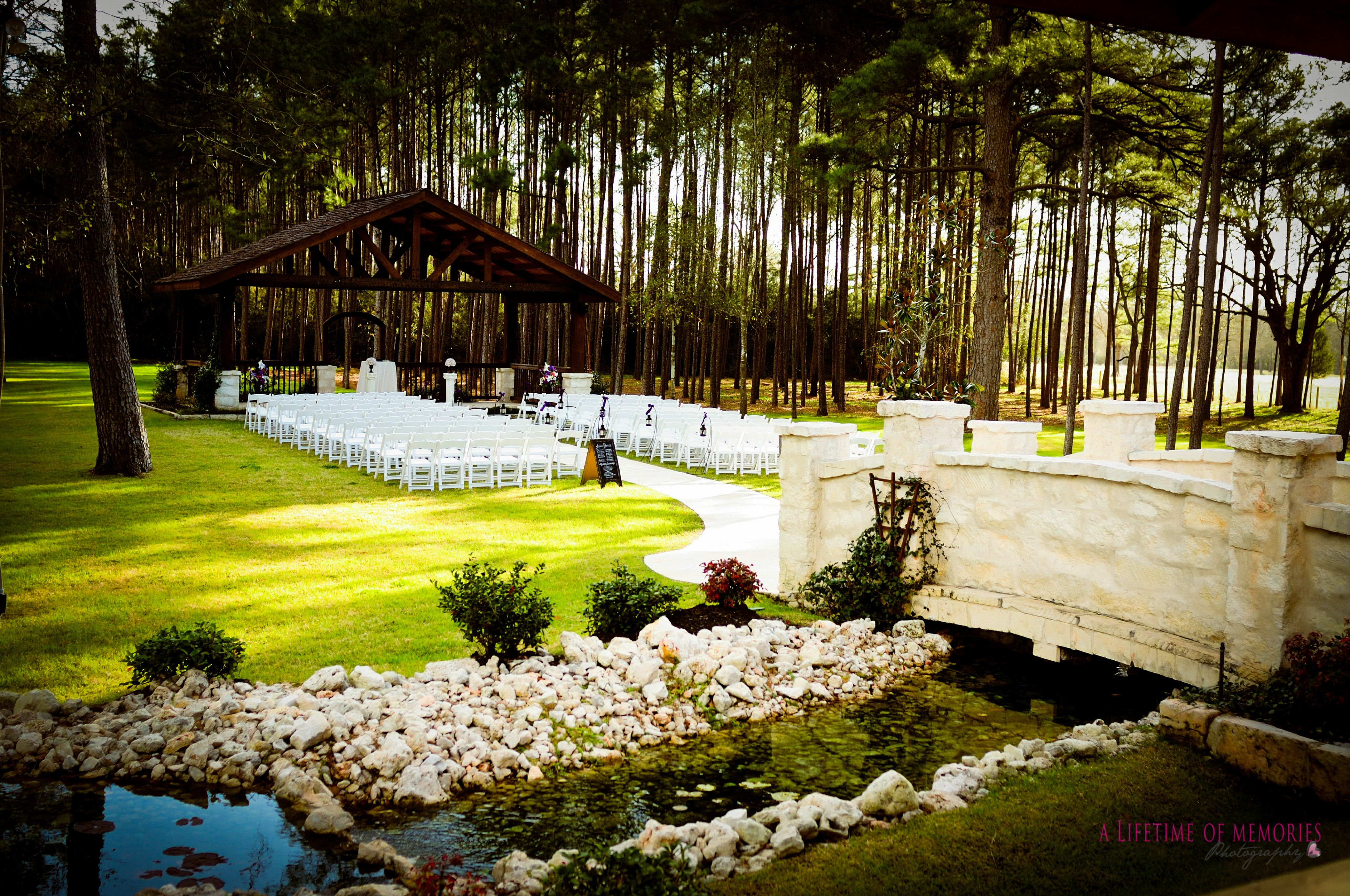 7 Doubts About Cheap Wedding Venues In Houston Texas You