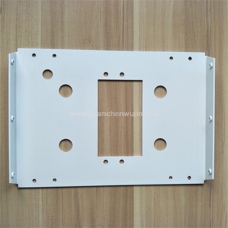 Pin On Sheet Metal Fabrication