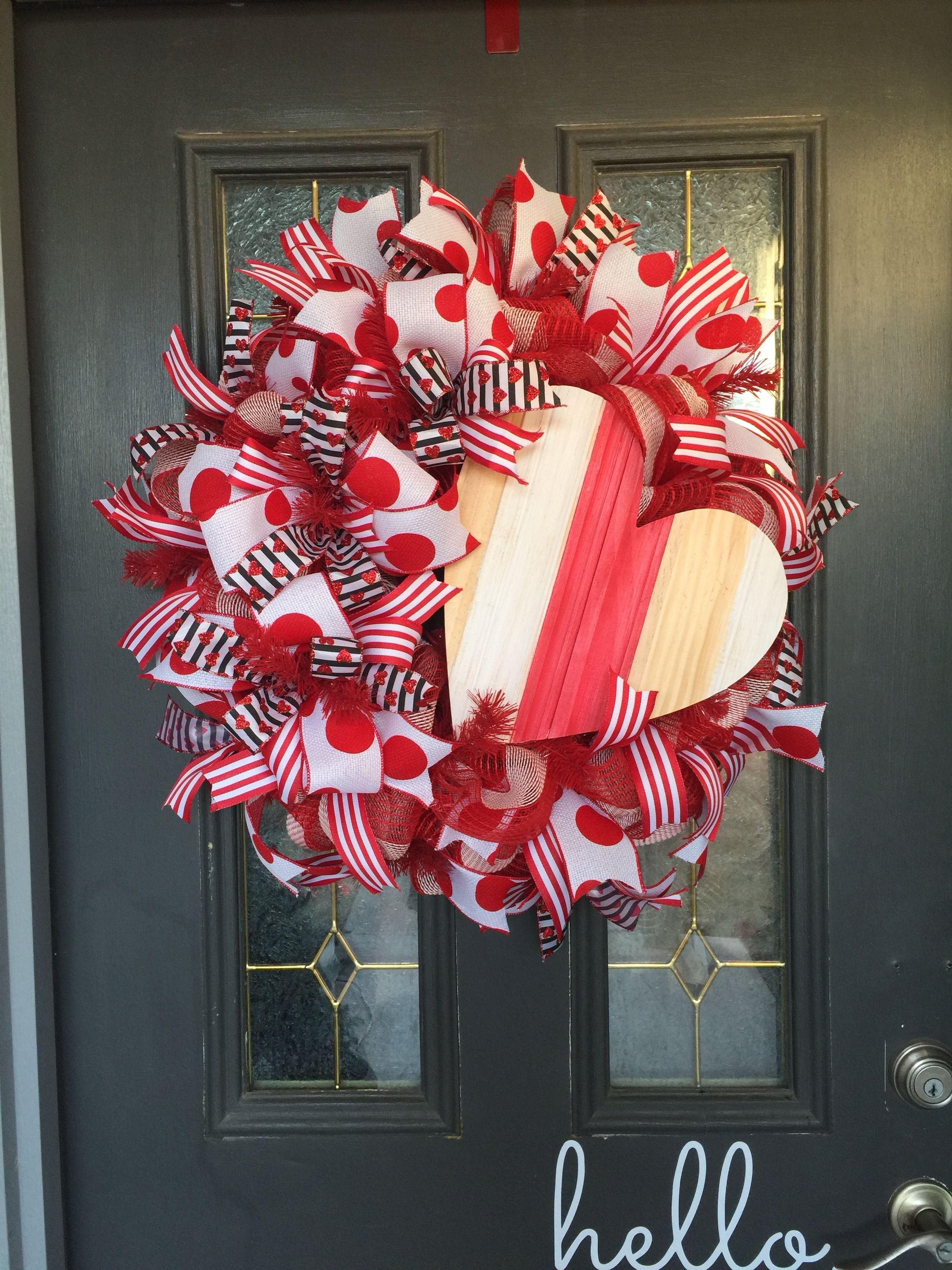 Pin by Becky Gabhart on Wreaths Pinterest