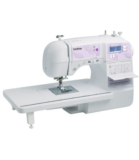 The Best Sewing Machines For Every Skill Level Basic Sewing And Stitch Unique Best Sewing Machines For Intermediate Sewers