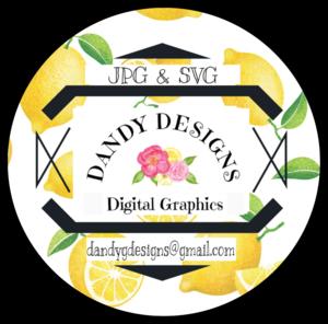 Coraline Svg Jpg Dandy Designs In 2020 Digital Graphics Svg Coraline