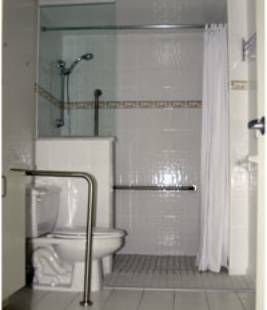 image from http://www.handicap-bathrooms/accessibility