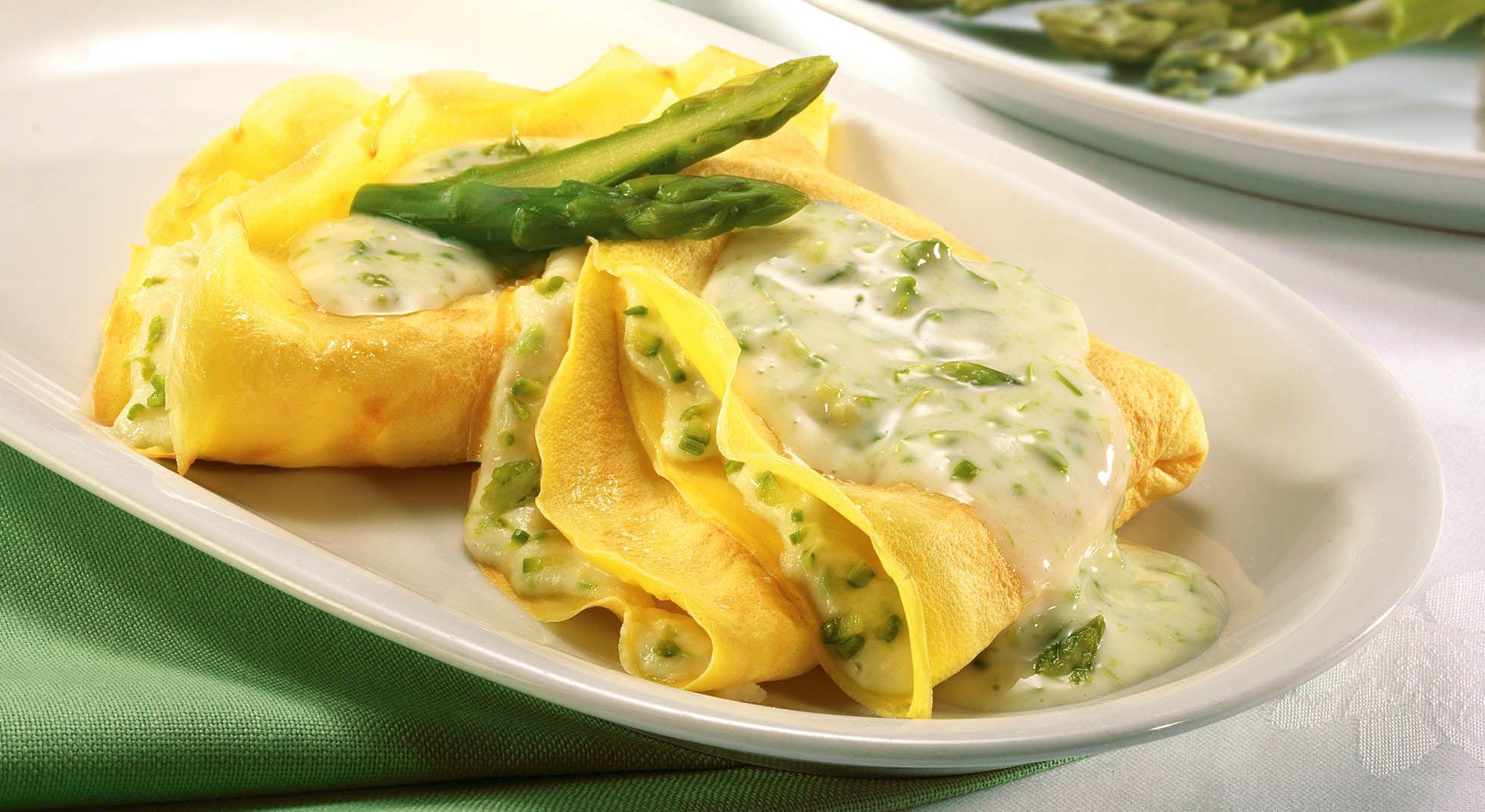 3fb12cbd9c0884173e804548b10813d5 - Crepes Salate Ricette