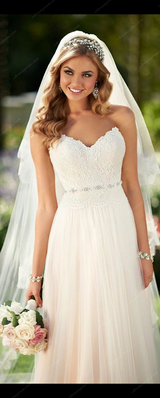Beach wedding dresses made to perfection beautiful wedding and style