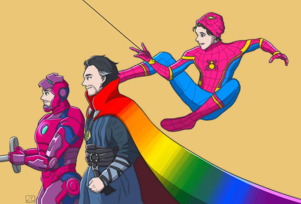 "Canada online pharmacies vivasharkart: "" ️ Pride"