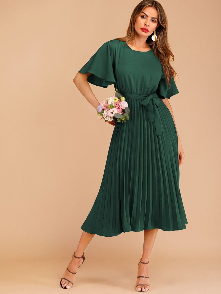 23++ Shein wedding dresses uk ideas in 2021