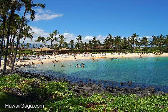 Beaches Near Hilo Hawaiian Hotel