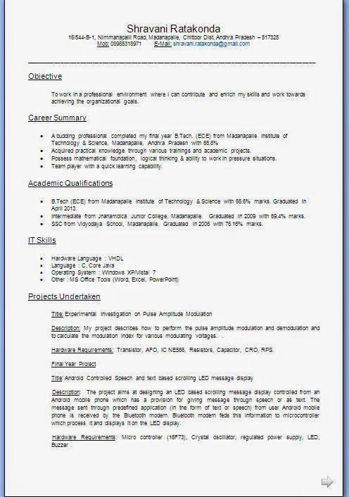 curriculum vitae europass word Sample Template Example ofExcellent - europass curriculum vitae