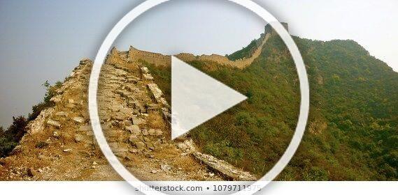 The Great Wall of China at Jinshanling, Beijing, China #7 wonders, #adventure, #ancient, #archaeology, #asia, #beijing, #border, #chinese, #day tours, #destination, #fortress, #genghis khan, #great wall of china, #guazigou, #hiking, #history, #jinshanling, #landscape, #linag, #manchuria, #mongolia, #mongols, #northern china, #panorama, #panoramic, #protection, #ruins, #tourism, #travel, #trekking, #wilderness, #wonders, #wonders of the world