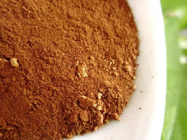Substitution For Pumpkin Pie Spice Recipe Pumpkin Spice Recipe Pumpkin Recipes Pumpkin Pie Spice Recipe