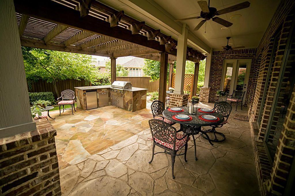 Find This Home On Realtor Com Patio Backyard Pergola