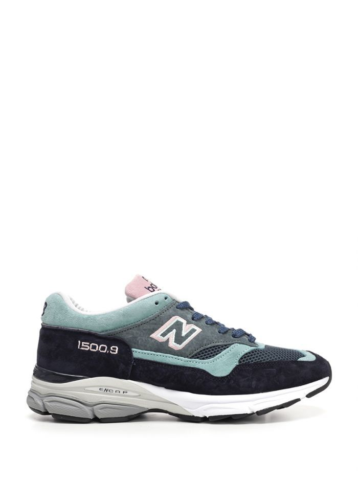 new arrivals 394e5 6bac7 Limited-edition New Balance® for J.Crew 997 Cortado sneakers ...
