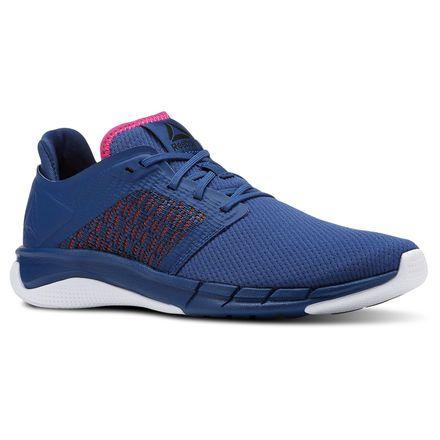 Reebok Print Run 3.0   Running sneakers, Reebok, New reebok