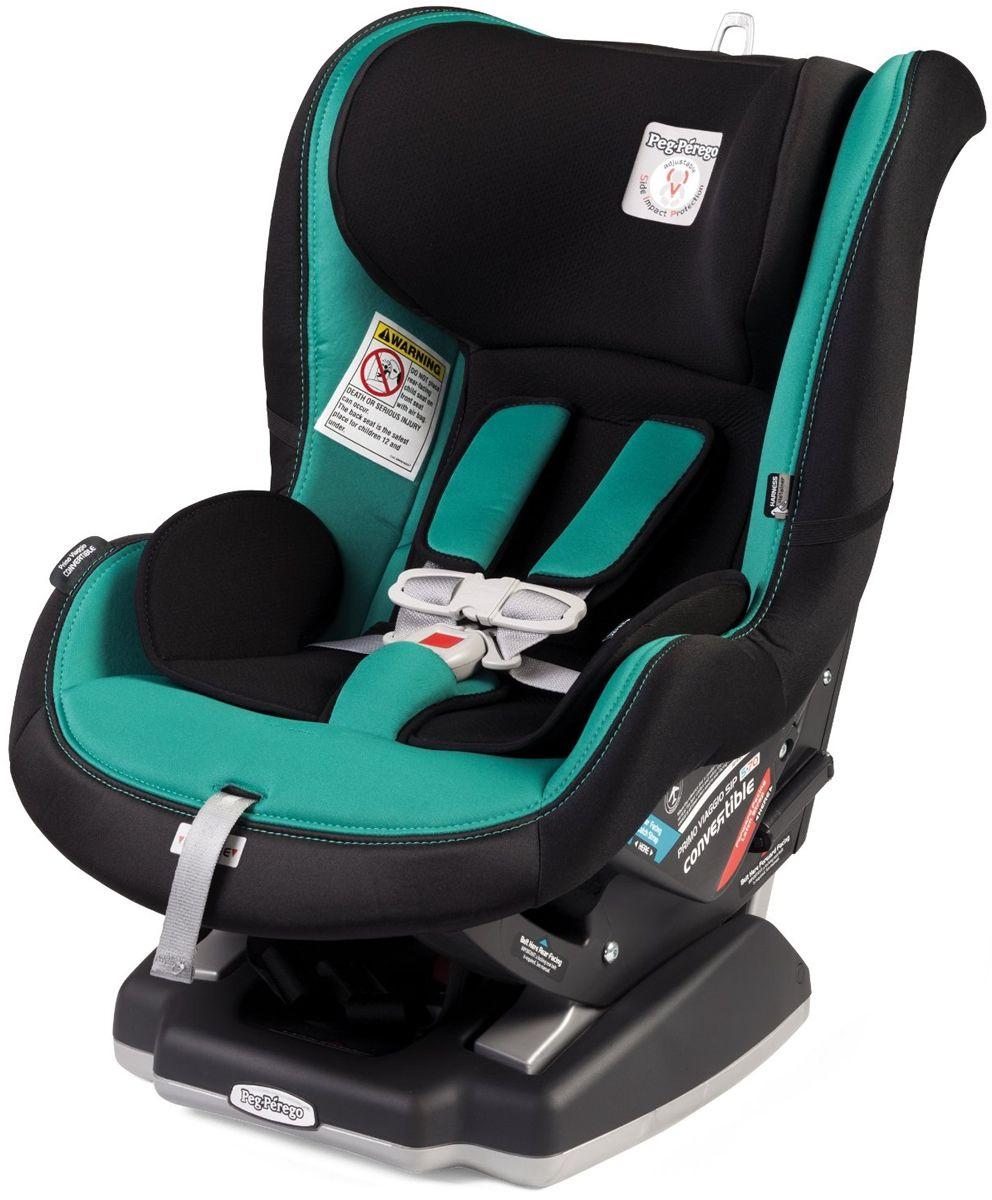 Peg Perego Primo Viaggio 5 65 Sip Convertible Aquamarine Baby Car Seats Car Seats Peg Perego Primo Viaggio