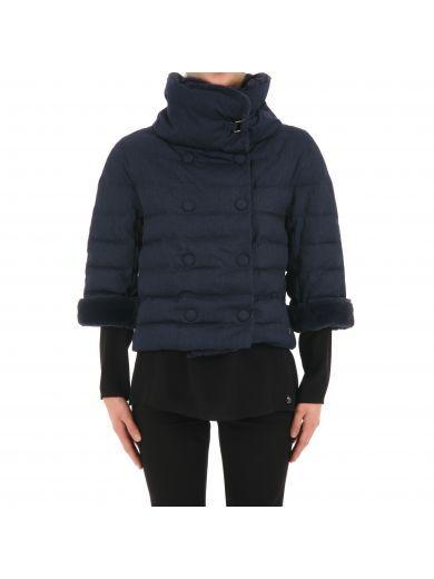 083b79286 TRUSSARDI Trussardi Jacket. #trussardi #cloth #coats-jackets ...