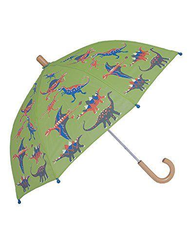 f41134ce594dc Pin by Amanda Gentry Dondero on Noah | Kids umbrellas, Dino kids ...