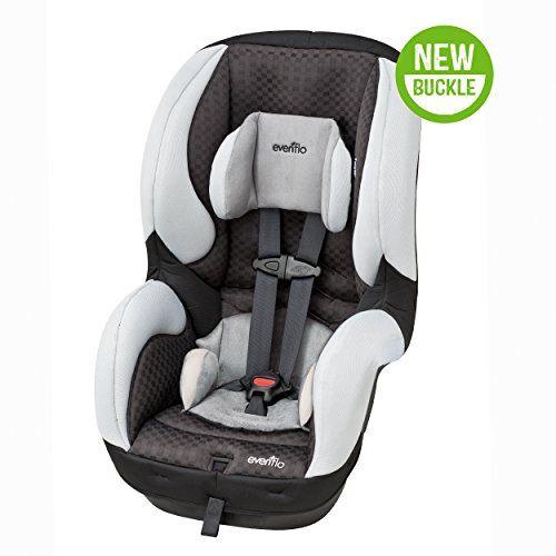 Kidzya Evenflo Sureride Dlx Convertible Car Seat Car Seats