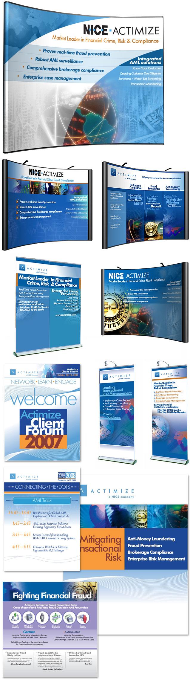 Print Design Lightmix Trade Show Booth Design Trade Show Design Booth Display Design