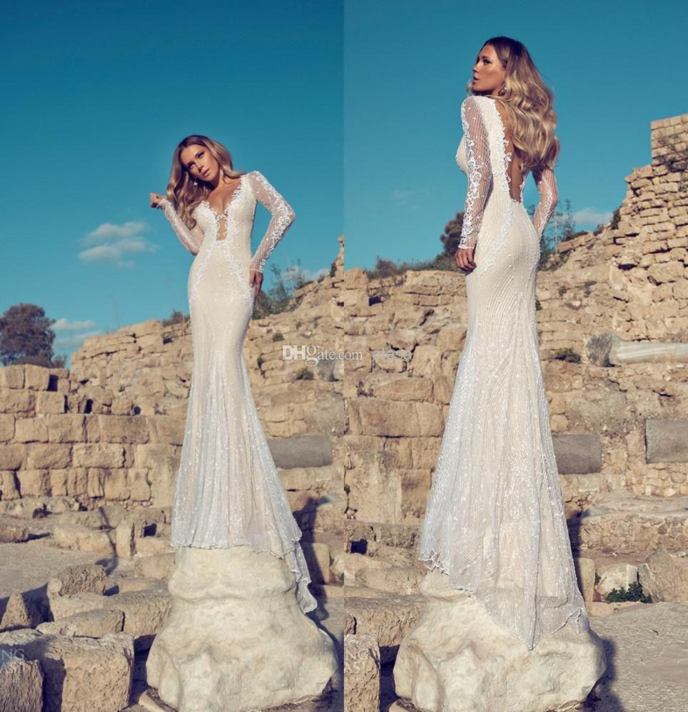 99+ israeli Wedding Dress Designers - Best Shapewear for Wedding ...