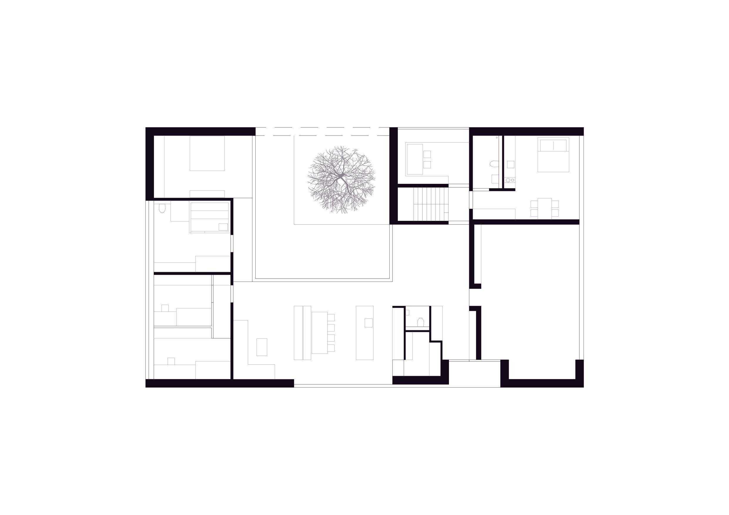 Wohnhaus F Dornbirn
