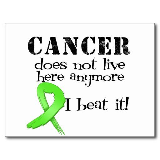 Cancer hodgkin remission Limfomul Hodgkin Recidiva și remisia: Ce trebuie să știți