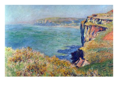 Fine Art Paintings, Lithographs and Prints at Art.com