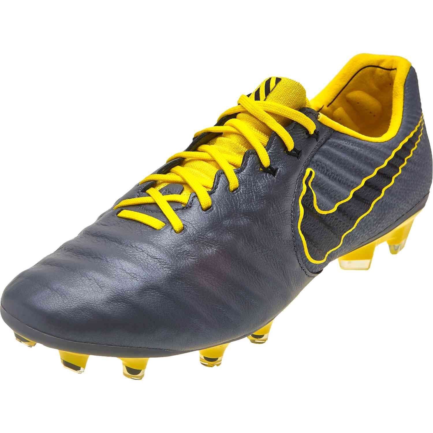factory price b27a8 886e8 Buy the Game Over pack 2 Nike Tiempo Legend VII Elite