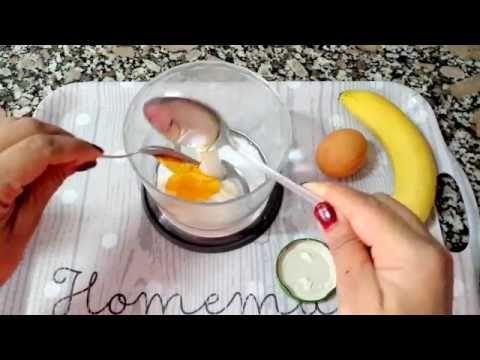 numerosos en variedad calidad confiable compra venta keratina casera (remedio natural) - 2cuch de mayonesa 1 de ...