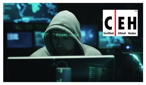 Intro to Ethical Hacking Certification - CEH Boot Camp [Free] - Course Learning Review