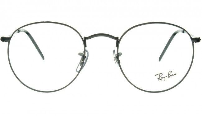 0ca54fff4 Ray-Ban RX 3447V 2503 | Oprawki korekcyjne | Ray bans, Eyewear i Glasses