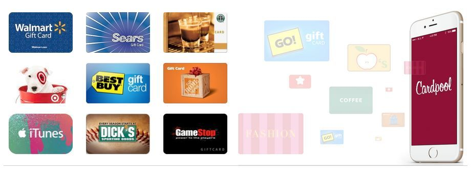 Buy itunes gift cards for 10 off at cardpool itunes gift